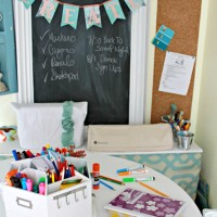 Mom-4-Real-Back-to-School-Homework-Station