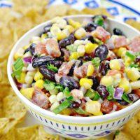 20 Healthy and Tasty Salsa Recipes