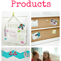 6-Crafts-with-Elmers-Products
