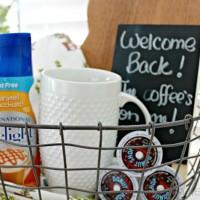 Back-to-school-teacher-gift-coffee
