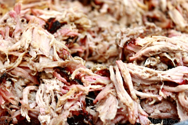 Smoked-pulled-pork-barbeque