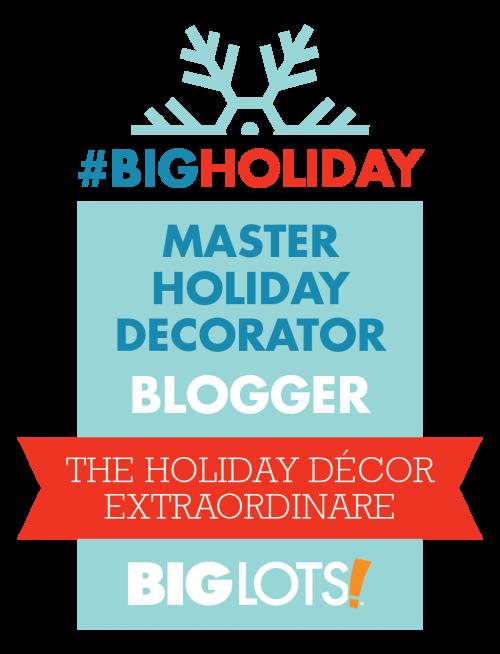BigLots_1-MasterHolidayDecorator[2] (1)