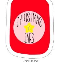 Christmas-in-Jars