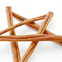 12 Days Of Christmas Ornaments – Cinnamon Star and More!