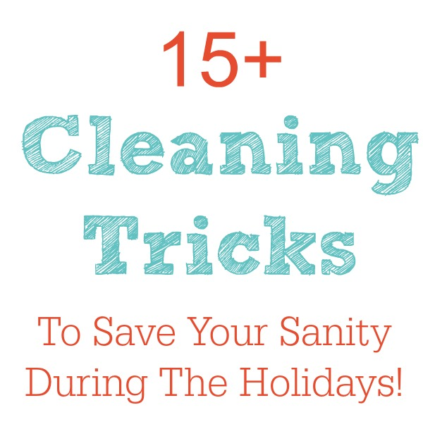 http://www.mom4real.com/wp-content/uploads/2014/11/Cleaning-Tricks.jpg