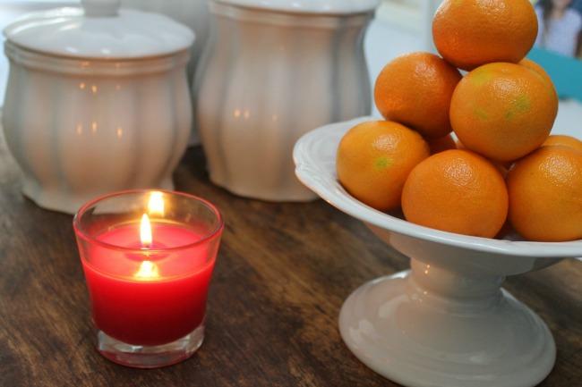 Glade-Oranges