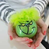 Grinch-Ornament