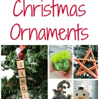 Handmade-Christmas-Ornaments