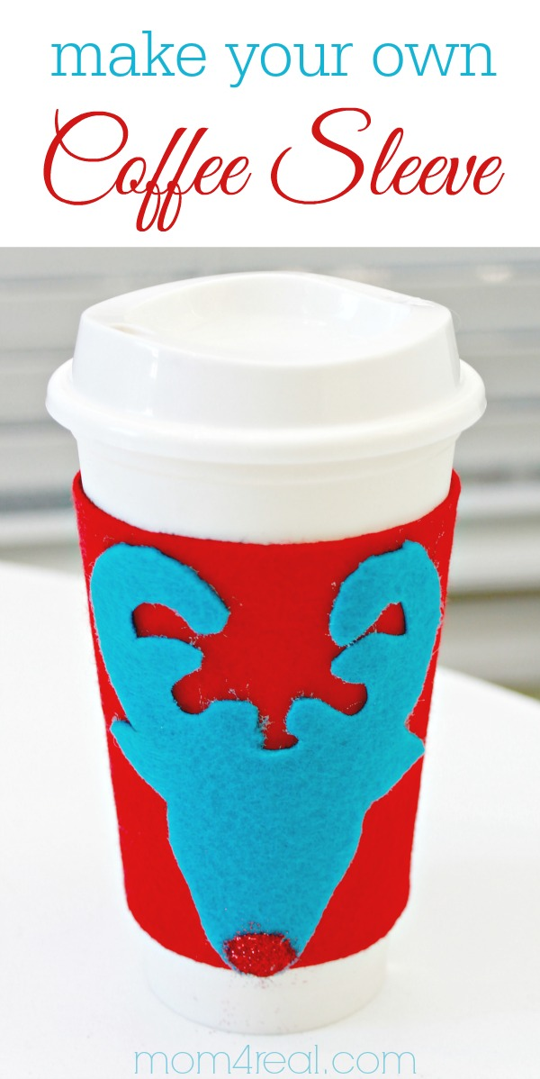 Make-Your-Own-Coffee-Sleeve