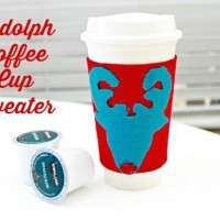 Rudolph-Coffee-Cup-Sweater