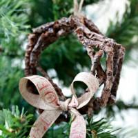 Rustic-Twig-Wreath-Ornament