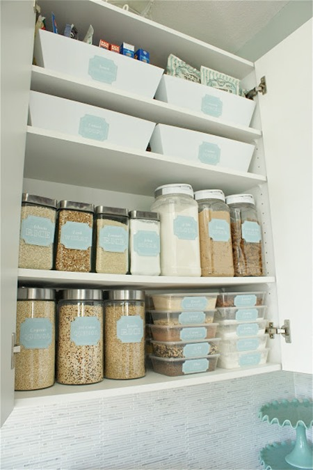 29 Easy Home Organization Ideas & Tips