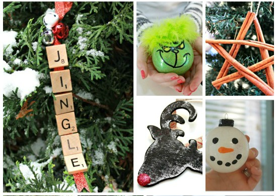 http://www.mom4real.com/wp-content/uploads/2014/12/Handmade-Christmas-Ornaments.jpg