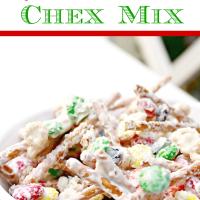 White-Chocolate-Chex-Mix