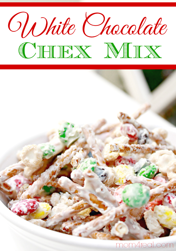 White-Chocolate-Chex-Mix