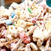 White-Chocolate-Chex-Party-Mix