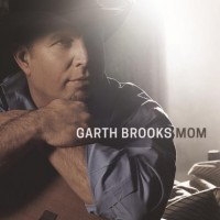 """""""Mom"""" – The New Single From Garth Brooks and a GhostTunes Contest"""