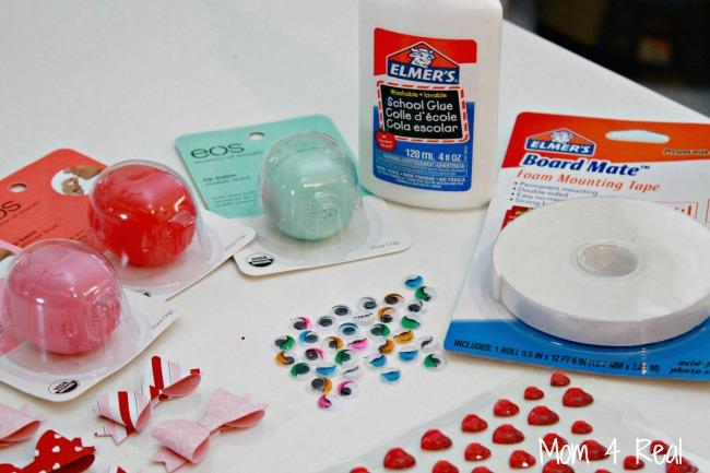 EOS-Valentines-Day-Ideas-Supplies