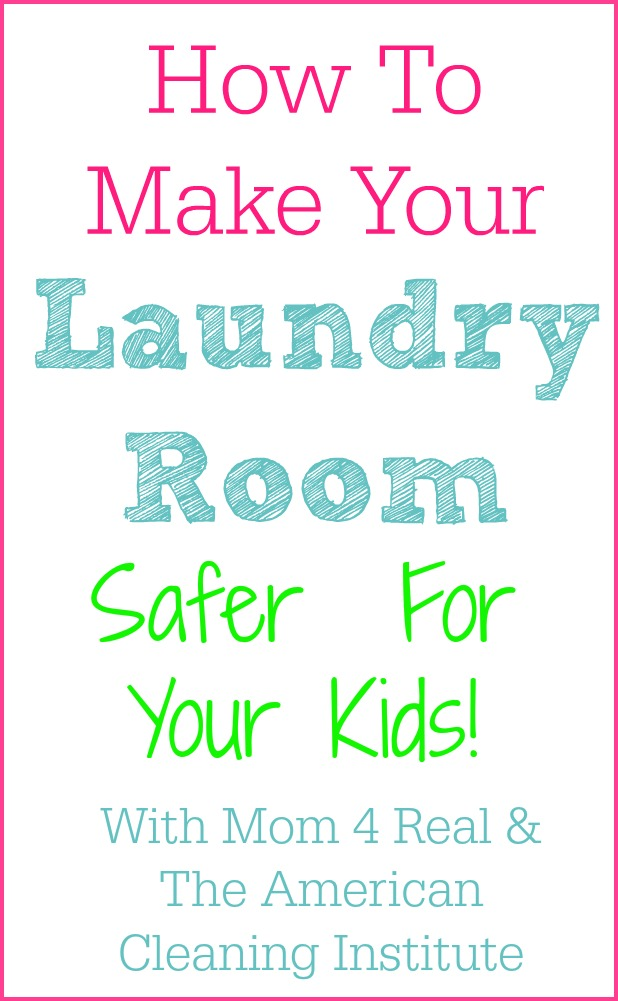 Laundry-Room-Safety