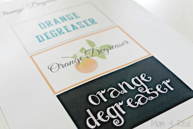 Orange-Degreaser-Labels