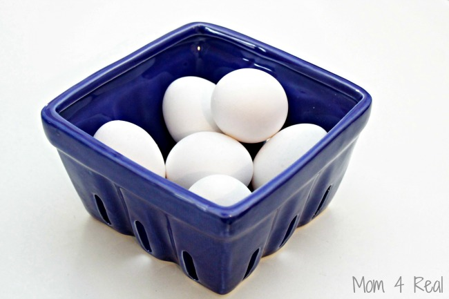 The-easy-way-to-boil-eggs