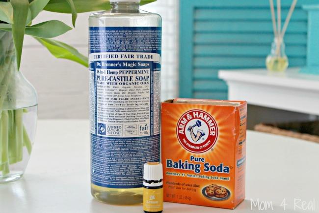 Homemade Bath Tubs Mobroi Com