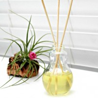 Homemade-Reed-Diffuser-Using-Essential-Oils