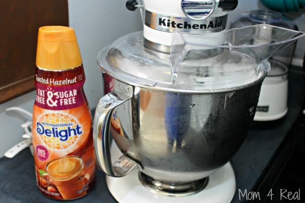 Kitchenaid-mixer-snow-crea