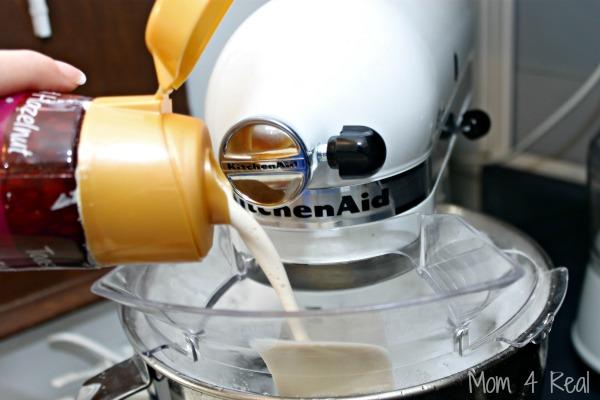 Snow-Cream-Recipe-How-To-Make