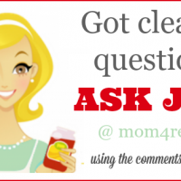Ask-Jess-Comments