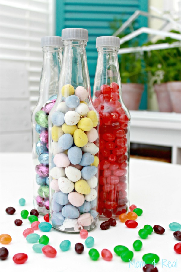 Candy-Filled-Soda-Bottles
