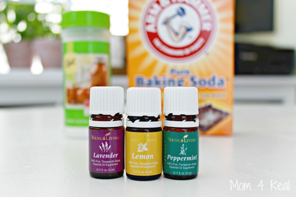 Lavender-Lemon-Peppermint-Essential-Oils