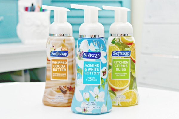 Softsoap-Foaming-Hand-Soap