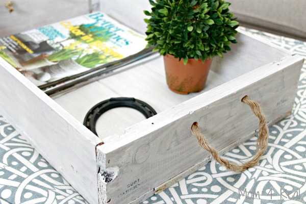 http://www.mom4real.com/wp-content/uploads/2015/03/Wine-Crate-Serving-Tray-Thrifty-DIY.jpg