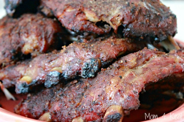 http://www.mom4real.com/wp-content/uploads/2015/04/Best-Smoked-Ribs.jpg