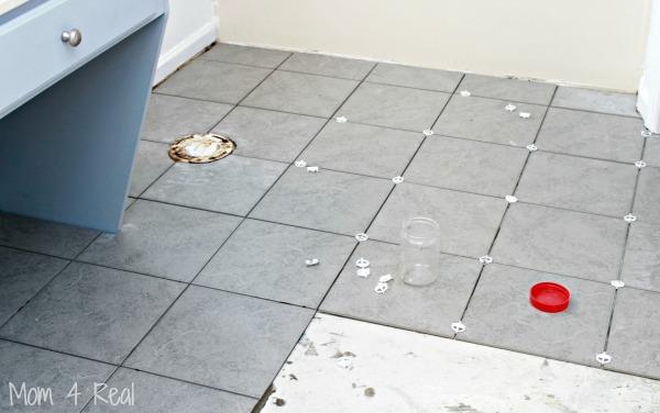 Carpet-One-Grey-Tile