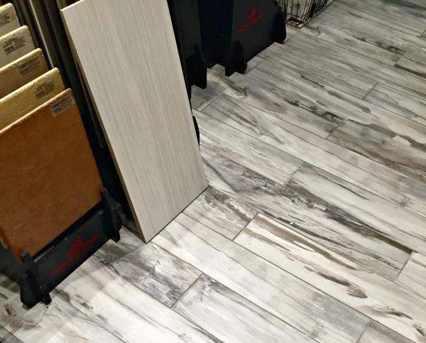 Carpet-One-Tile