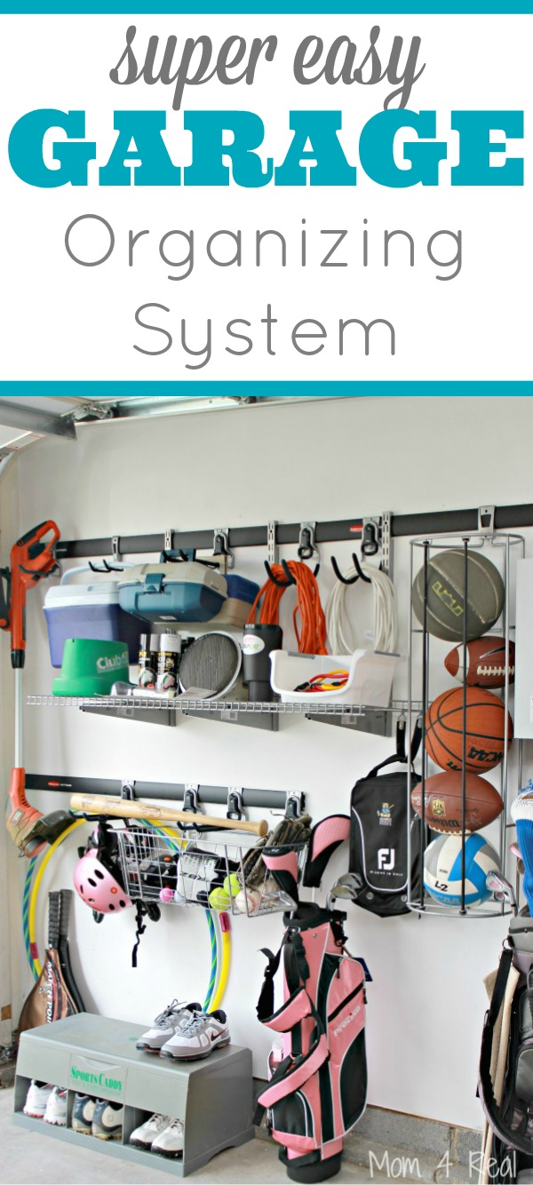 http://www.mom4real.com/wp-content/uploads/2015/04/Garage-Organization.jpg