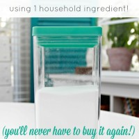 Make-Your-Own-Washing-Soda-With-One-Household-Ingredient