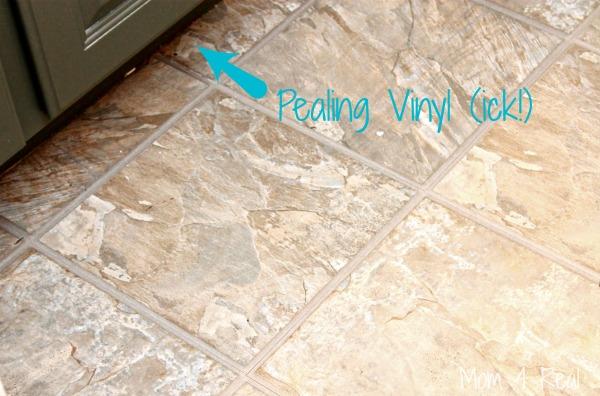 Old-Vinyl-Floors