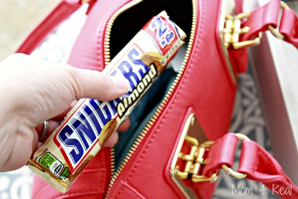 Snickers-Helps-Stop-The-Hangry