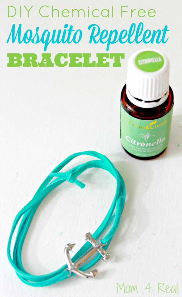 DIY-Chemical-Free-Mosquito-Repellent-Bracelet