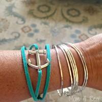 Mosquito-Repellent-Bracelet