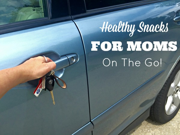 Healthy-Snacks-For-Moms-On-The-Go