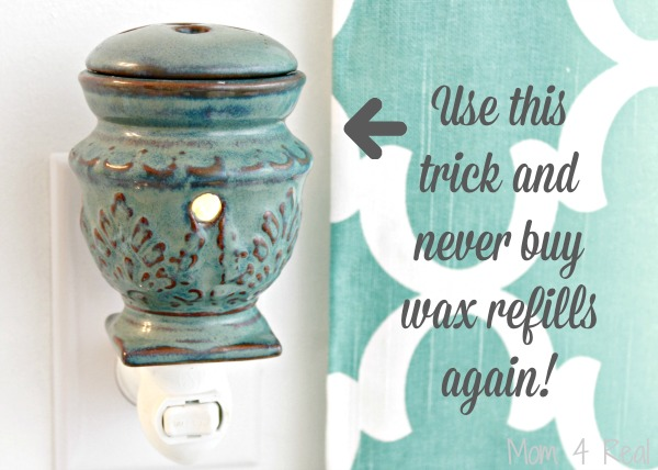 http://www.mom4real.com/wp-content/uploads/2015/06/Never-Buy-Scented-Wax-Warmer-Refills-Again.jpg
