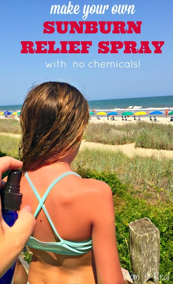http://www.mom4real.com/wp-content/uploads/2015/06/Sunburn-Relief-Spray-Chemical-Free-Essential-Oils.jpg