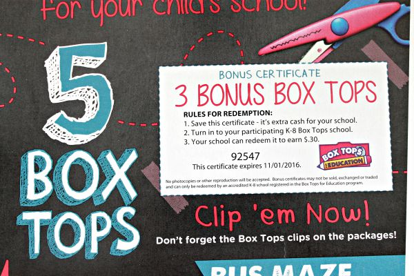 Bonus-Box-Tops