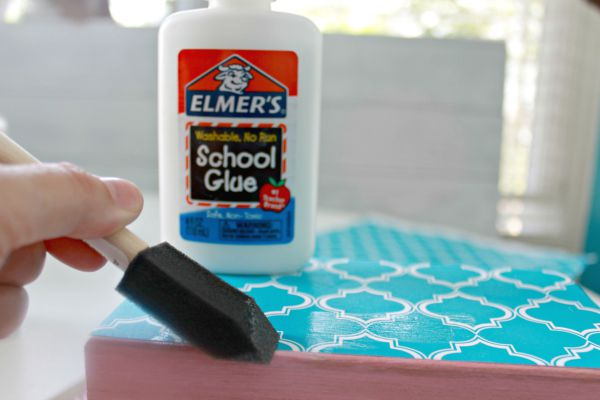 Elmers-School-Glue