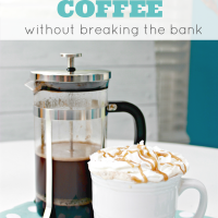 Homemade-Bistro-Style-Coffee