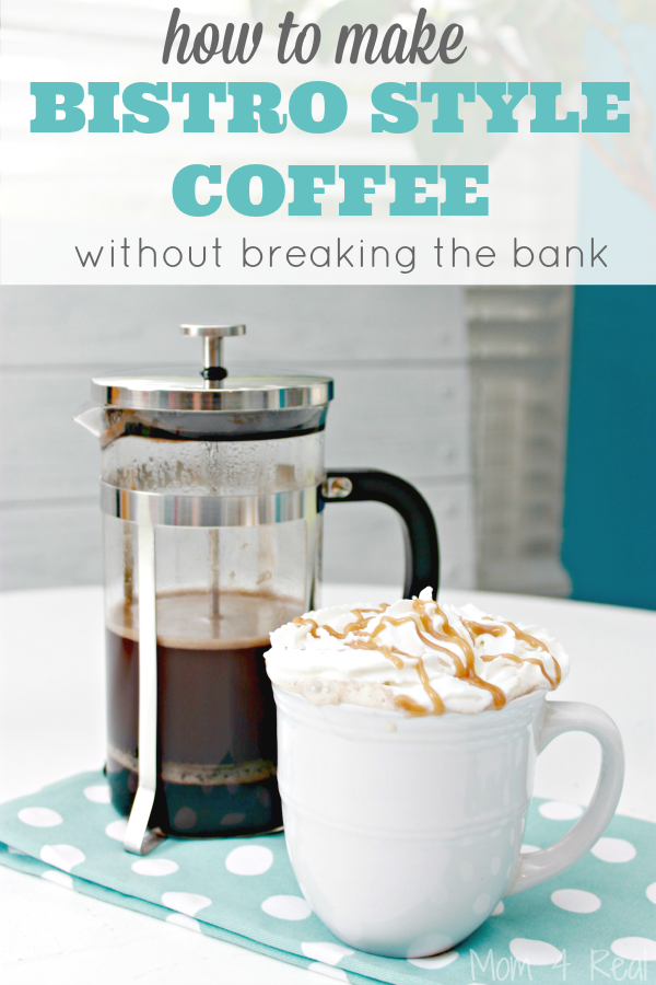 http://www.mom4real.com/wp-content/uploads/2015/07/Homemade-Bistro-Style-Coffee.png